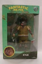 Fantastic Mr.Fox - Kylie Legacy Collection Figure