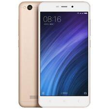 Teléfonos móviles libres Xiaomi doble cuatro núcleos con 32 GB de almacenaje