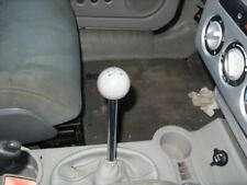 MT Manual Transmission Shifter Lever Linkage Cable No Turbo 2007 PT CRUISER #CAR