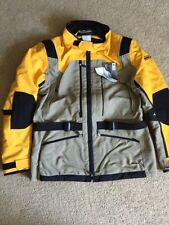 New with Tags BMW Motorrad Motorcycle Santiago Jacket; Men's EU 56/US 46