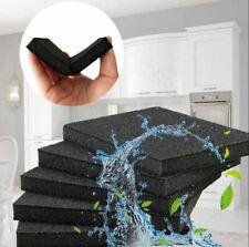 5 Pack Magic eraser cleaning sponge Kitchen Accessories tools Nano Emery Sponge