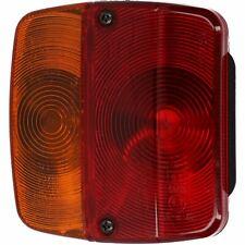 Erde & Daxara Trailer Replacement Light Lamp Models 100 101 & 102 Easy Fit