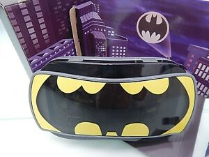 VTG Batman View Master Virtual Reality Viewer