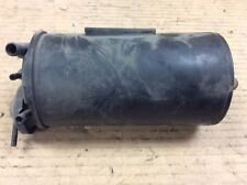 81 82 1981 1982 Prelude Fuel Gas Evap Charcoal Canister Vapor Used OEM