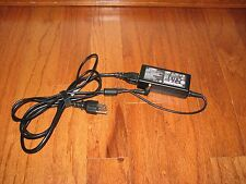 Complete Liteon Acer PA-1650-22 NSW24094 N17908 65W AC Power Adapter Laptop