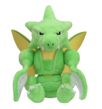 Pokemon Plush doll Pokémon fit Scyther Japan Pocket Monster New anime