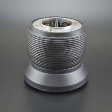 HUB Adapter Boss Kit for BENZ W123 W124 W202 190E fit MOMO OMP Steering Wheel