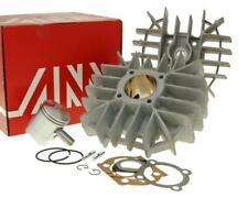 Zylinder Kit AIRSAL SPORT 64ccm Tomos A55