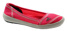 adidas Slip On Textile Shoes for Women