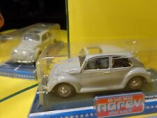 VW Käfer 1/43 (mit Box) Norev