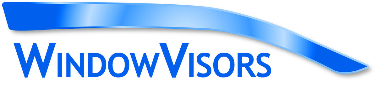 windowvisorscomau
