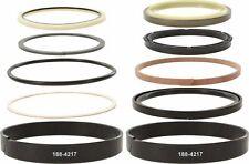 2590743 Boom Cylinder Seal Kit 10 Parts Fits Several Caterpillar Models