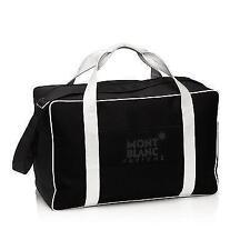 Montblanc Herren-Taschen