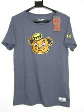 Camisas de la NCAA unisex para niños  b017a91b3e78b