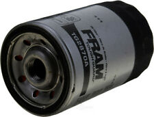 Engine Oil Filter-GL Fram TG2870A