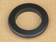 Fuel Tank Filler Neck Grommet For Oliver 1550 1555 1600 1655 1750 1755 1800 1855