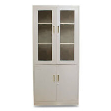 Storage Cabinet for First Aid Rooms NEW - more first aid supplies in eBay shop