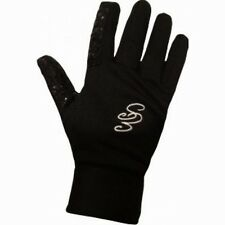 New Elite Sport Spin-Grippy Skating Protective Gloves,Size - Women XS