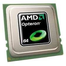 AMD Opteron 6128 2GHz Eight Core (OS6128WKT8EGO) Processor