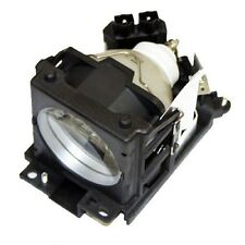 VIEWSONIC RLC-003 RLC003 LAMP IN HOUSING FOR PROJECTOR MODEL PJ862