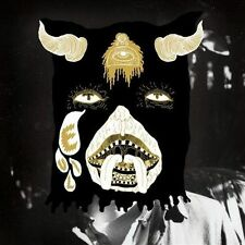 Evil Friends [PA] * by Portugal. The Man (Vinyl, Jun-2013, Atlantic (Label))
