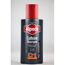 ALPECIN CAFFEINE SHAMPOO - 250ML *
