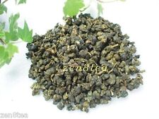 Top Grade Mid-Roasted High Mountain Oolong * Hand-Plucked Loose-Leaf Tea 150g