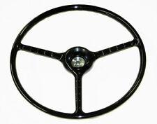 Ford Pickup Truck Steering Wheel 58,59,50,51,52  1948,1949,1950,1951,1952