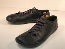 Camper - Peu Cami (Black) Women's Shoes  Sz. 40  9