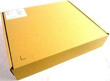 Lenovo Ideapad Y700-15 4K UHD IPS Non-Touch LCD Screen 5D10H42127