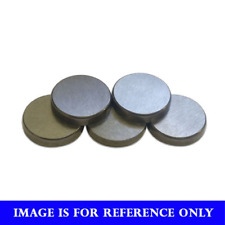 Hot Cams 5PK748300 Shim Kit