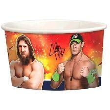 WWE Wrestling John Cena Treat Cups ( 8ct. )