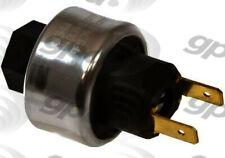 A/C Clutch Cycle Switch fits 1993-1996 GMC G3500 G1500,G2500 G1500,G2500,G3500