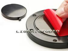 Dashboard Mount Holder Plate Suction Disk Pad For Car GPS Garmin Tom Tom Bracket