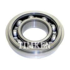 Manual Trans Input Shaft Bearing-Std Trans, 3 Speed Trans, Transmission Timken
