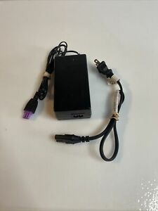 HP 0957-2271 OEM AC Adapter Power Supply for Photosmart, DeskJet,OfficeJet-Works