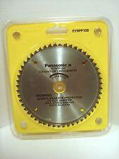 "Panasonic Genuine EY9PP13B Plastic Cutting Blade 5-3/8"" for EY3530 EY3531 EY4542"