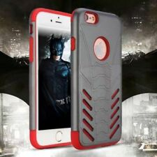 Batman Mobile Phone Cases & Covers for Apple iPhone 8 Plus