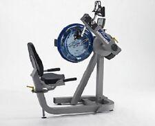 NEW First Degree Fitness Evolution E-720 Fluid Cross Trainer Exercise Machine