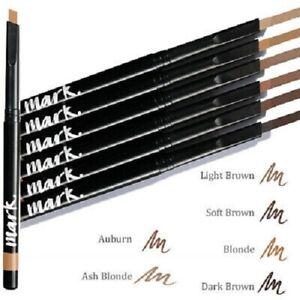 Avon Mark. Perfect Brow Sculpting Pencil BNIB