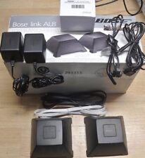 Bose Link Al8 / Ar1