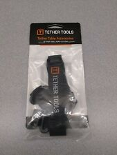 Tether Tools SecureStrap for Aero System