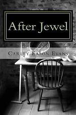 After Jewel
