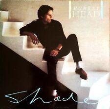 Murray Head - Shade - Vinyl LP 33T