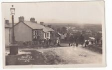 More details for bryn rd cwmllynfell  676 - viner type c1934
