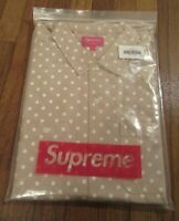 Details about  /Supreme Casual Shirt 2200038642076