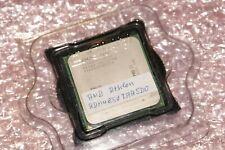AMD Athlon II x2 4850e 45w CPU de doble núcleo 2x 2,5 GHz-adh4850iaa5d0-am2 casquillo
