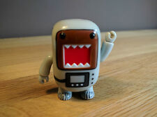 "Toy2R Dark Horse Domo Qee 2"" Series 3 (2011) Spaceman 1/10 Rarity"