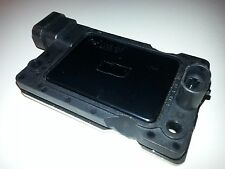 NEW IGNITION CONTROL MODULE - STANDARD # LX-347