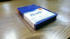 SONY DVCAM PDV-64N 64 Digital Video Cassette Tape
